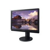 "Samsung 21"" 215TW Wide LCD 8ms DVI MM Monitor"