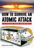 How to Survive an Atomic Attack by Department of Defense