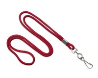 Sports Lanyards - Assorted Colours