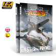 Aces High Magazine 10 : Eastern Front