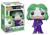 Batman - The Joker (Martha Wayne Ver.) Pop Vinyl Figure