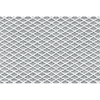 JTT: 1/100 Tread Plate (2 Pack)