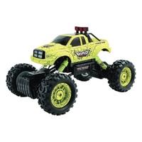 Offroad - R/C Dirt Racer