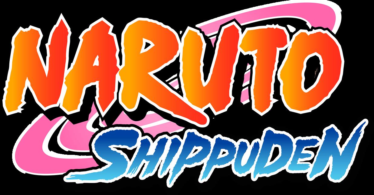 Naruto - Gaara Pop! Vinyl Figure image