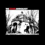 The Zombi Anthology (LP) by Zombi