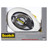 Scotch Double Sided Tape Applicator