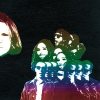 Freedom's Goblin by Ty Segall