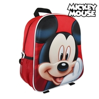 Disney Child's Mickey Mouse Backpack