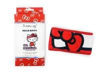 The Creme Shop Hello Kitty Spa Headband