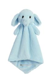Aurora Baby: Lil Benny Phant Luvster - Blue