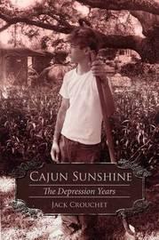 Cajun Sunshine by Jack Crouchet image
