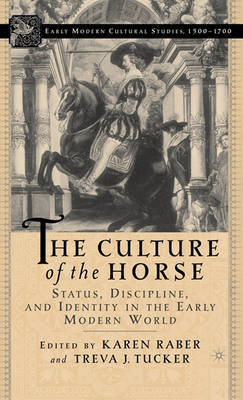 The Culture of the Horse image