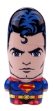 8GB Superman Mimobot USB Flash Drive
