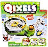 Qixels S1 Turbo Dryer