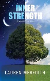 Inner Strength by Lauren Meredith