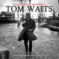 Transmission Impossible (3CD) by Tom Waits