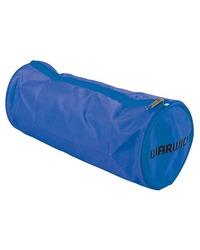 Warwick Large Pencil Barrel - Fluoro Blue