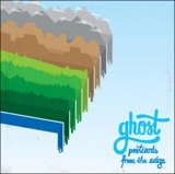Postcards from the Edge by Ghost