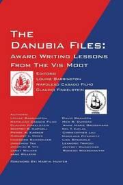 The Danubia Files