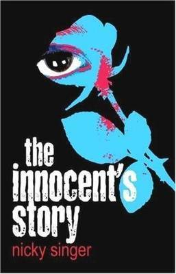 The Innocent's Story by Nicky Singer image