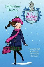 Alice-Miranda in Scotland 17 by Jacqueline Harvey