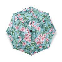 Sun Umbrella - Belvedere