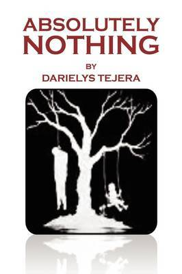 Absolutely Nothing by Darielys Tejera image