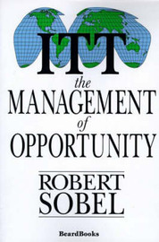 I.T.T. by Robert Sobel