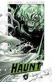 Haunt: Volume 4 by Joe Casey