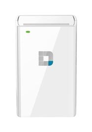 D-Link DAP-1520 Wireless N750 Range Extender
