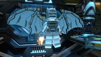 LEGO Batman 3: Beyond Gotham for PS3 image