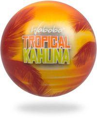 Waboba Tropical Kahuna image