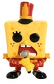 Spongebob Squarepants (Band Outfit) - Pop! Vinyl Figure