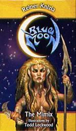 Blue Moon Expansion: The Mimix