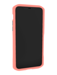 Element: Case Shadow iPhone 11 Pro Max - Melon