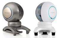 Creative Webcam Live Motion image