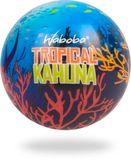 Waboba Tropical Kahuna