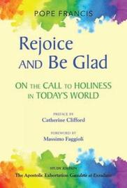 Rejoice and Be Glad by Pope Francis