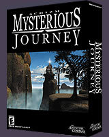 Schizm: Mysterious Journey for PC