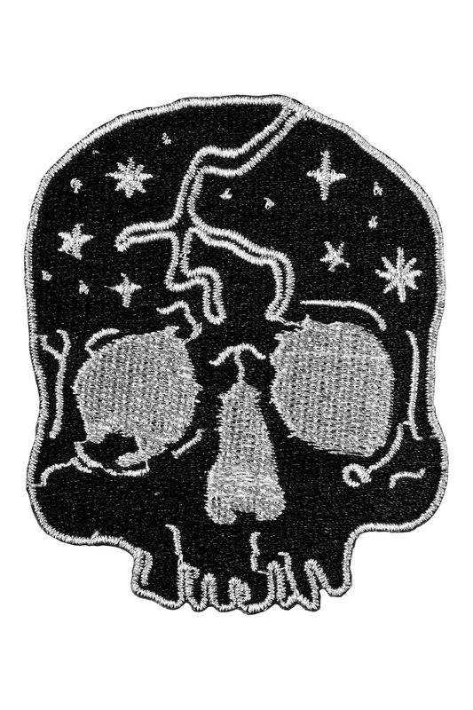 Killstar: Dead Space Patch