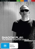 Shadow Play on DVD