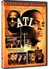 ATL on DVD