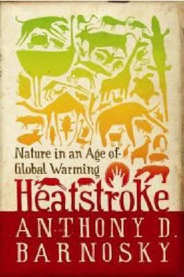Heatstroke by Anthony D Barnosky image