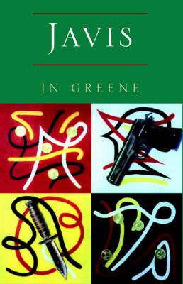 Javis by JN Greene