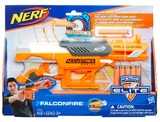 Nerf: N-Strike Elite - Accustrike FalconFire