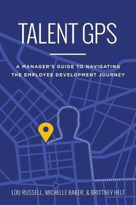 Talent GPS by Russell