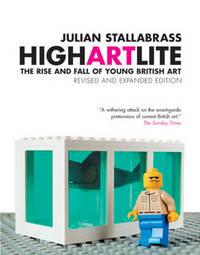 High Art Lite by Julian Stallabrass image
