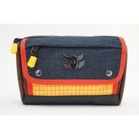 Loungefly: Toy Story - Woody Sherriff Bum Bag image