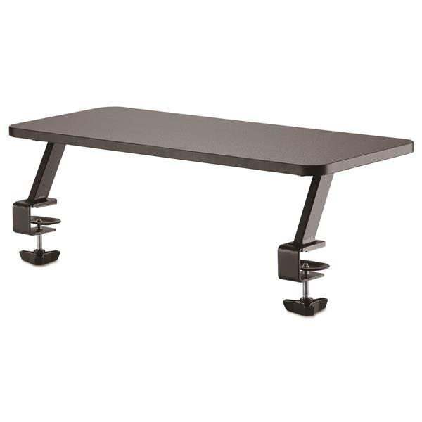StarTech Clamp-on Riser Stand