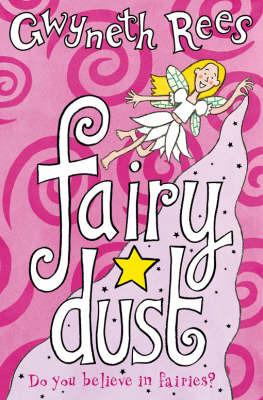 Fairy Dust by Gwyneth Rees image